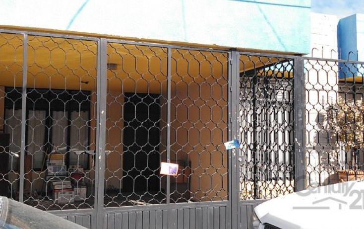 Foto de casa en venta en san agustin 229, san cayetano, aguascalientes, aguascalientes, 1713620 no 02