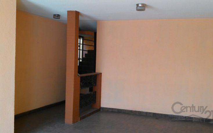 Foto de casa en venta en san agustin 229, san cayetano, aguascalientes, aguascalientes, 1713620 no 04