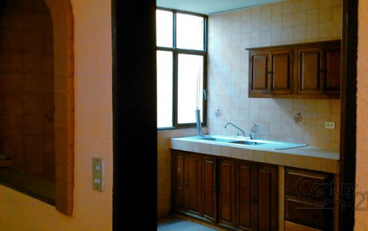 Foto de casa en venta en san agustin 229, san cayetano, aguascalientes, aguascalientes, 1713620 no 05