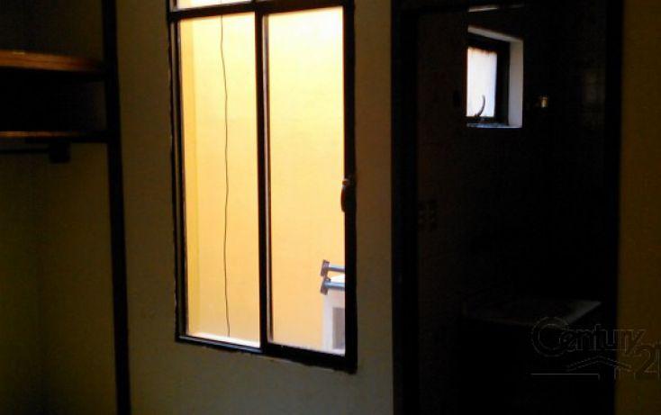 Foto de casa en venta en san agustin 229, san cayetano, aguascalientes, aguascalientes, 1713620 no 07