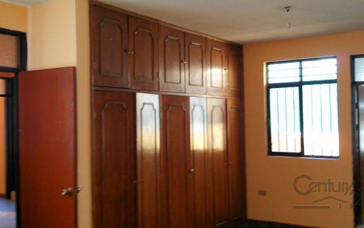 Foto de casa en venta en san agustin 229, san cayetano, aguascalientes, aguascalientes, 1713620 no 08