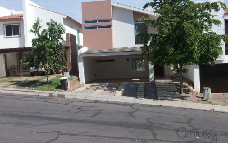 Foto de casa en venta en san agustín 233, barrio san agustín, culiacán, sinaloa, 1799498 no 01