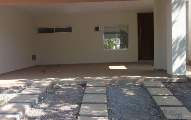 Foto de casa en venta en san agustín 233, barrio san agustín, culiacán, sinaloa, 1799498 no 02