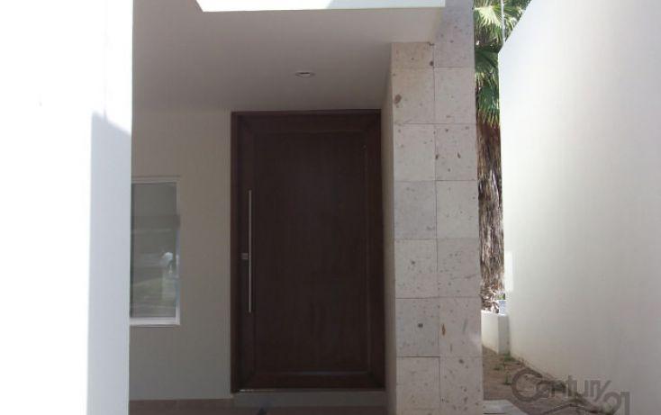 Foto de casa en venta en san agustín 233, barrio san agustín, culiacán, sinaloa, 1799498 no 03