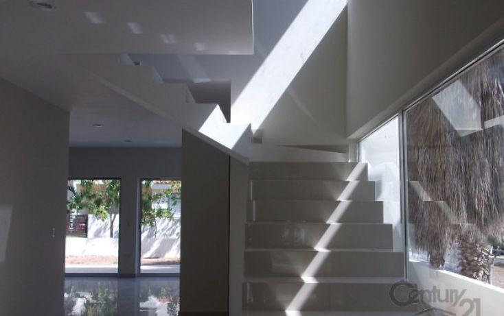 Foto de casa en venta en san agustín 233, barrio san agustín, culiacán, sinaloa, 1799498 no 05