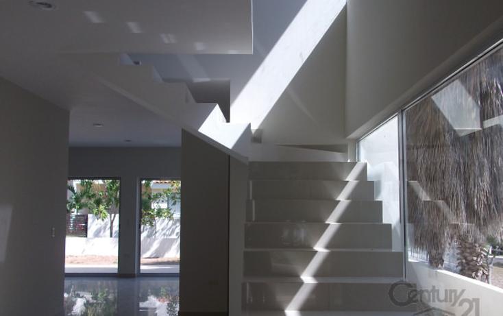 Foto de casa en venta en san agustín 233 , barrio san agustín, culiacán, sinaloa, 1799498 No. 05