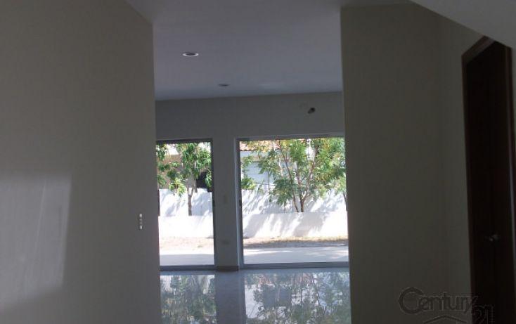 Foto de casa en venta en san agustín 233, barrio san agustín, culiacán, sinaloa, 1799498 no 06