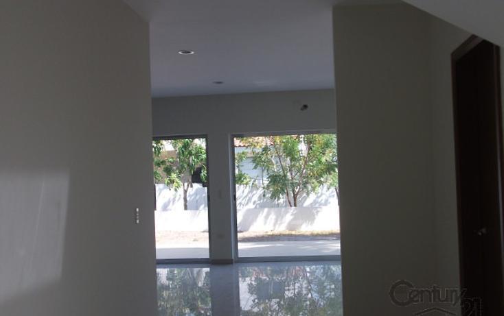 Foto de casa en venta en san agustín 233 , barrio san agustín, culiacán, sinaloa, 1799498 No. 06