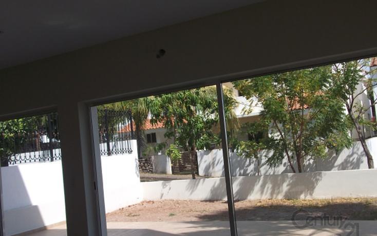 Foto de casa en venta en san agustín 233 , barrio san agustín, culiacán, sinaloa, 1799498 No. 07