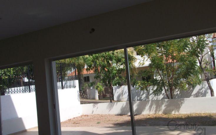 Foto de casa en venta en san agustín 233, barrio san agustín, culiacán, sinaloa, 1799498 no 08