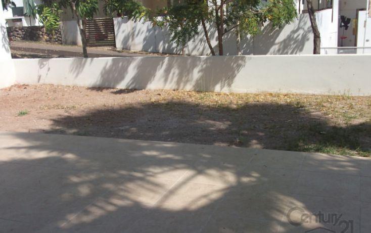 Foto de casa en venta en san agustín 233, barrio san agustín, culiacán, sinaloa, 1799498 no 09