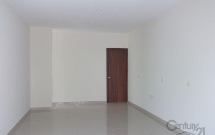 Foto de casa en venta en san agustín 233, barrio san agustín, culiacán, sinaloa, 1799498 no 11