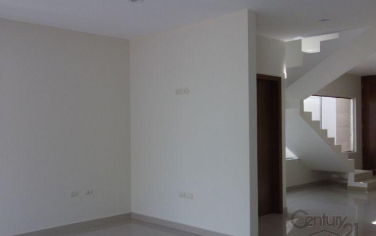 Foto de casa en venta en san agustín 233, barrio san agustín, culiacán, sinaloa, 1799498 no 12