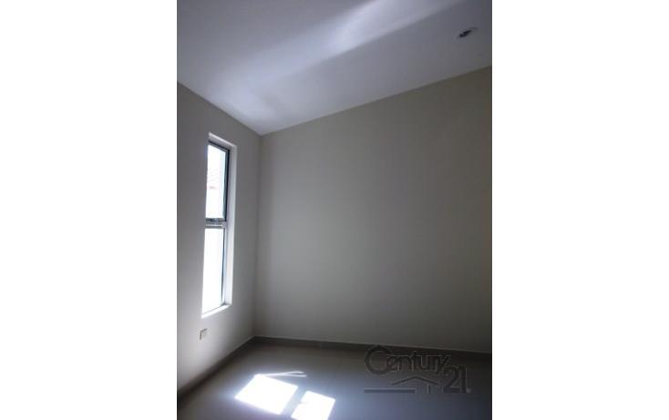 Foto de casa en venta en san agustín 233 , barrio san agustín, culiacán, sinaloa, 1799498 No. 15
