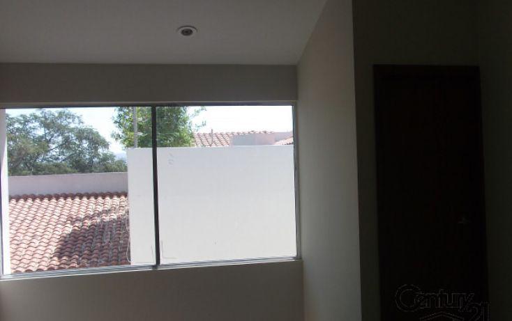 Foto de casa en venta en san agustín 233, barrio san agustín, culiacán, sinaloa, 1799498 no 16