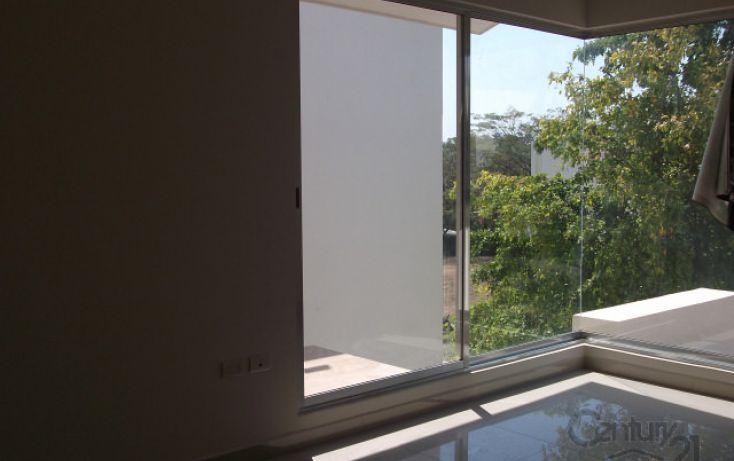 Foto de casa en venta en san agustín 233, barrio san agustín, culiacán, sinaloa, 1799498 no 17