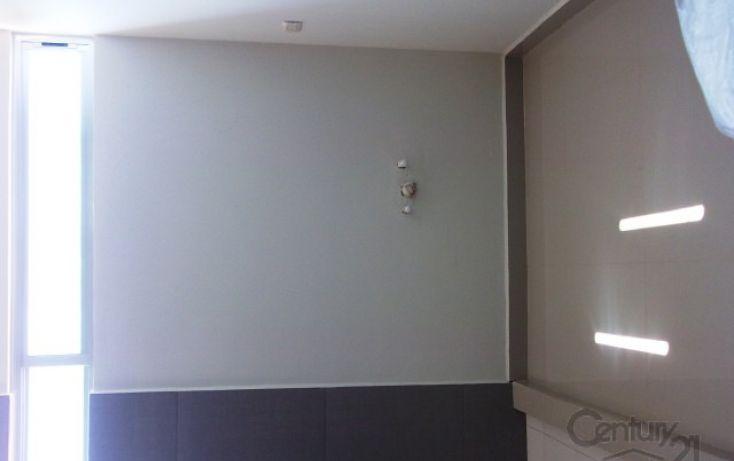 Foto de casa en venta en san agustín 233, barrio san agustín, culiacán, sinaloa, 1799498 no 19