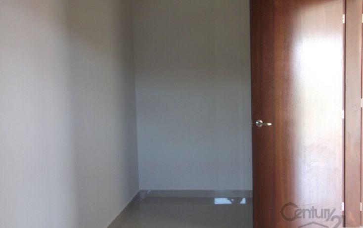 Foto de casa en venta en san agustín 233, barrio san agustín, culiacán, sinaloa, 1799498 no 21