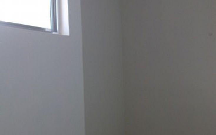 Foto de casa en venta en san agustín 233, barrio san agustín, culiacán, sinaloa, 1799498 no 22