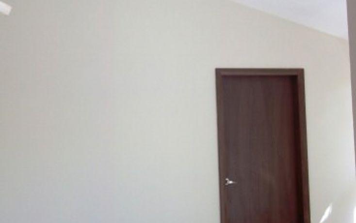 Foto de casa en venta en san agustín 233, barrio san agustín, culiacán, sinaloa, 1799498 no 24