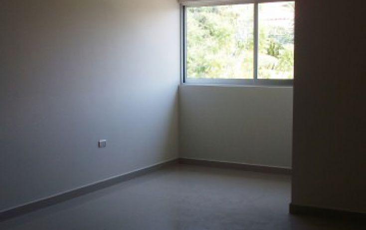 Foto de casa en venta en san agustín 233, barrio san agustín, culiacán, sinaloa, 1799498 no 27