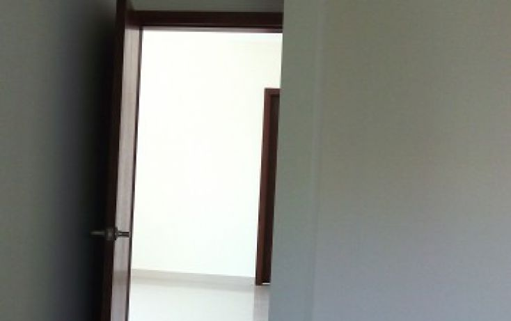 Foto de casa en venta en san agustín 233, barrio san agustín, culiacán, sinaloa, 1799498 no 31