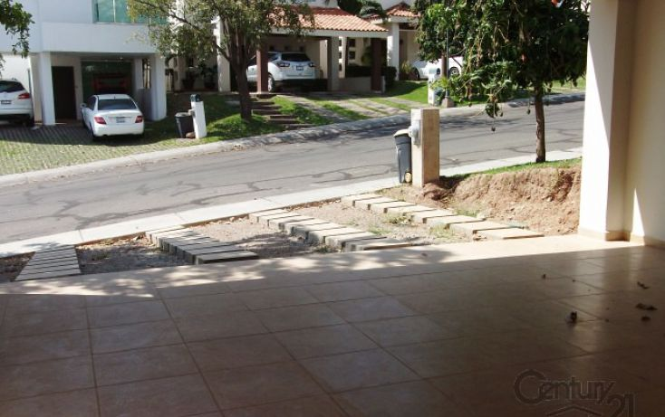Foto de casa en venta en san agustín 233, barrio san agustín, culiacán, sinaloa, 1799498 no 33