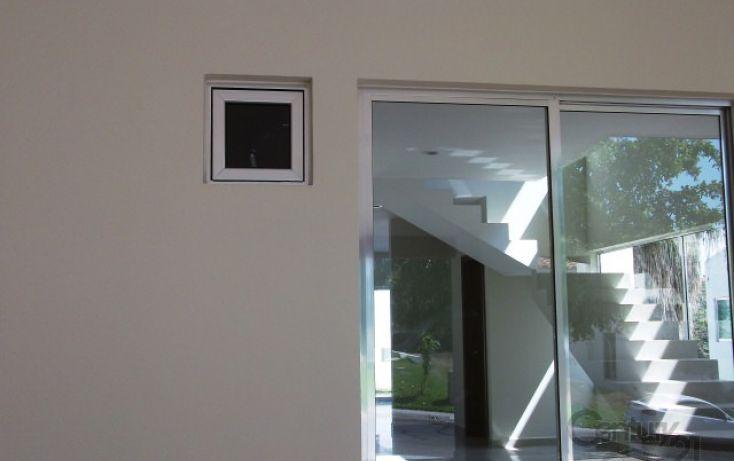 Foto de casa en venta en san agustín 233, barrio san agustín, culiacán, sinaloa, 1799498 no 34