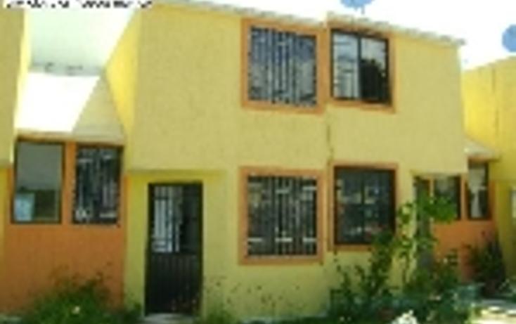 Foto de casa en venta en  , san agustin, acapulco de juárez, guerrero, 1087021 No. 01