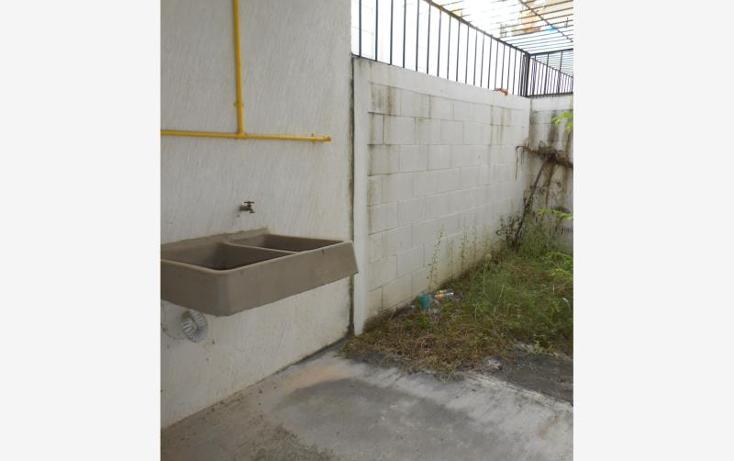 Foto de casa en venta en  , san agustin, acapulco de ju?rez, guerrero, 1361681 No. 03