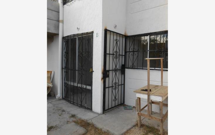 Foto de casa en venta en  , san agustin, acapulco de ju?rez, guerrero, 1361681 No. 05