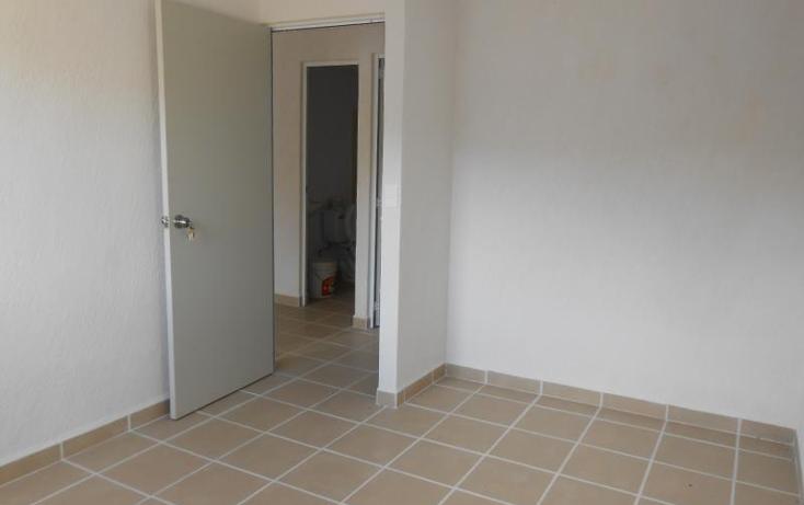 Foto de casa en venta en  , san agustin, acapulco de ju?rez, guerrero, 1361681 No. 06
