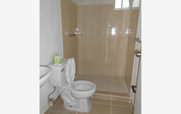 Foto de casa en venta en  , san agustin, acapulco de ju?rez, guerrero, 1361681 No. 08