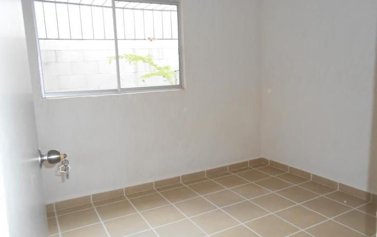 Foto de casa en venta en  , san agustin, acapulco de ju?rez, guerrero, 1361681 No. 09