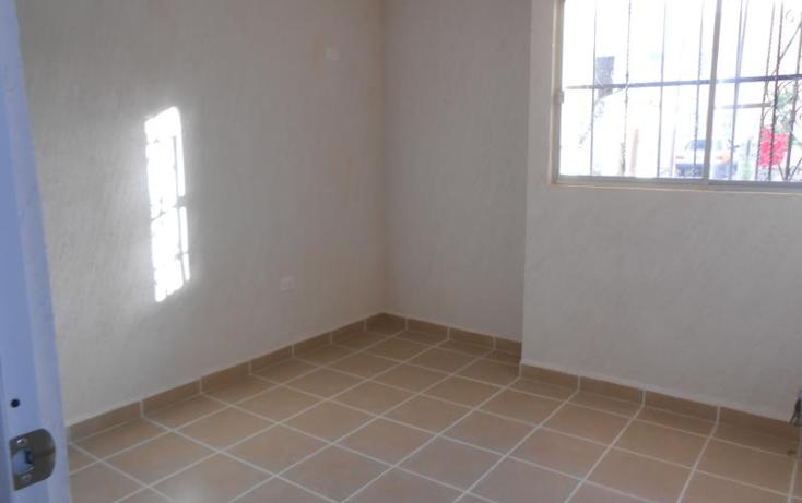 Foto de casa en venta en  , san agustin, acapulco de ju?rez, guerrero, 1361681 No. 10