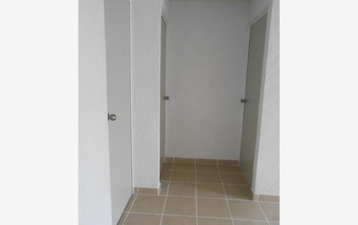 Foto de casa en venta en  , san agustin, acapulco de ju?rez, guerrero, 1361681 No. 11