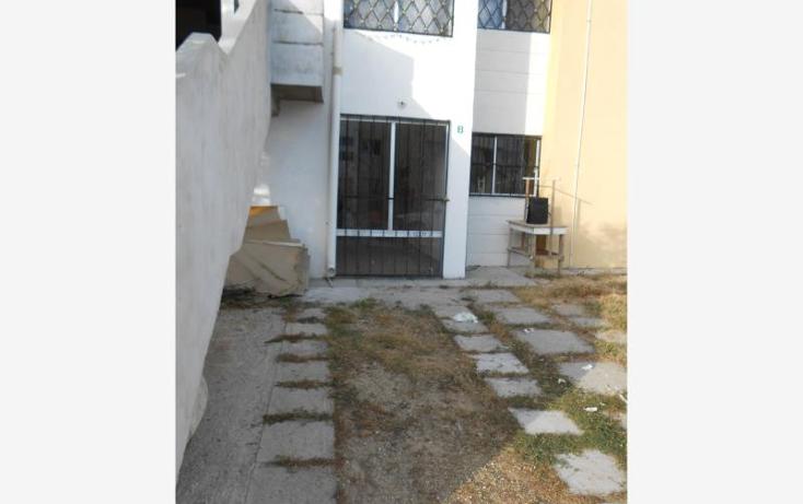 Foto de casa en venta en  , san agustin, acapulco de ju?rez, guerrero, 1361681 No. 12