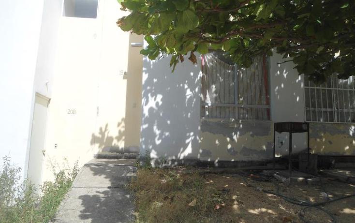 Foto de casa en venta en  , san agustin, acapulco de juárez, guerrero, 1740498 No. 02