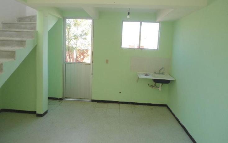 Foto de casa en venta en  , san agustin, acapulco de juárez, guerrero, 1740498 No. 04