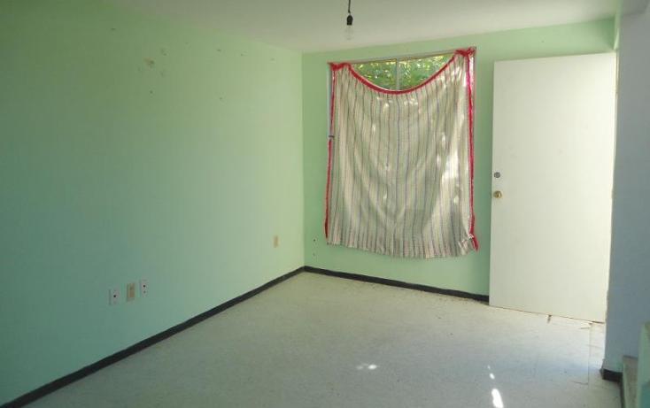 Foto de casa en venta en  , san agustin, acapulco de juárez, guerrero, 1740498 No. 06
