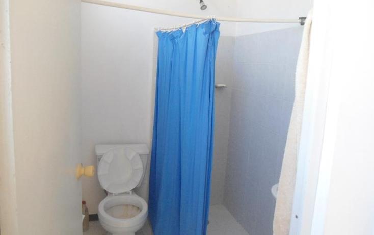 Foto de casa en venta en  , san agustin, acapulco de juárez, guerrero, 1740498 No. 08