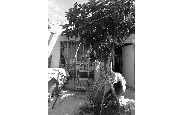 Foto de casa en venta en  , san agustin, acapulco de juárez, guerrero, 1753258 No. 02