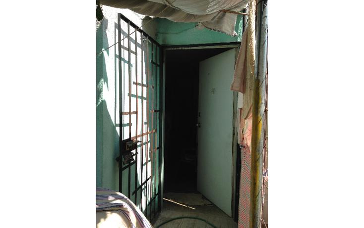 Foto de casa en venta en  , san agustin, acapulco de juárez, guerrero, 1753258 No. 03