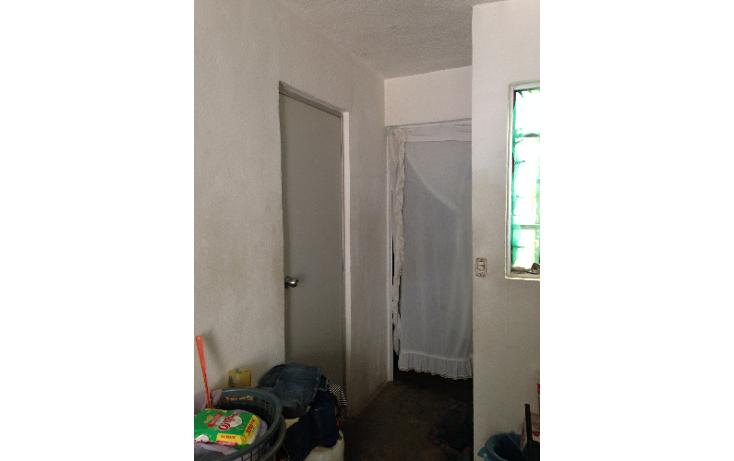 Foto de casa en venta en  , san agustin, acapulco de juárez, guerrero, 1753258 No. 05