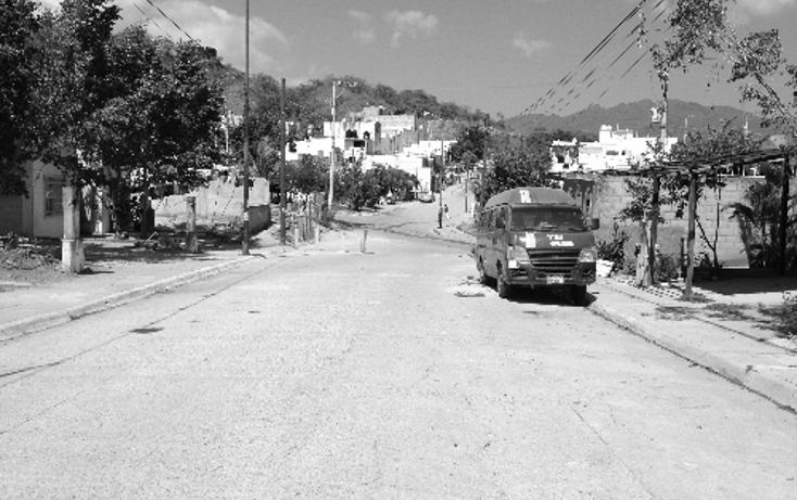 Foto de casa en venta en  , san agustin, acapulco de juárez, guerrero, 1753258 No. 06