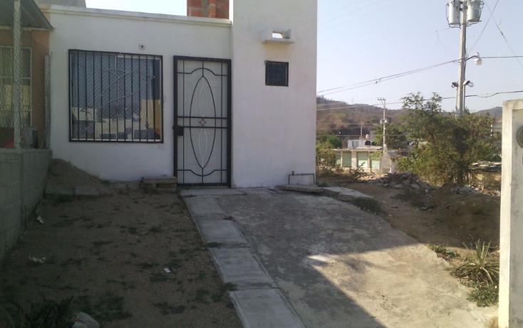 Foto de casa en venta en  , san agustin, acapulco de juárez, guerrero, 2001696 No. 01