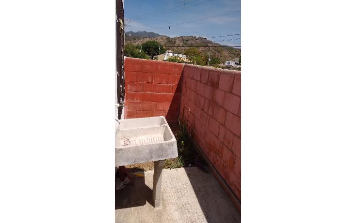 Foto de casa en venta en  , san agustin, acapulco de juárez, guerrero, 2001696 No. 05