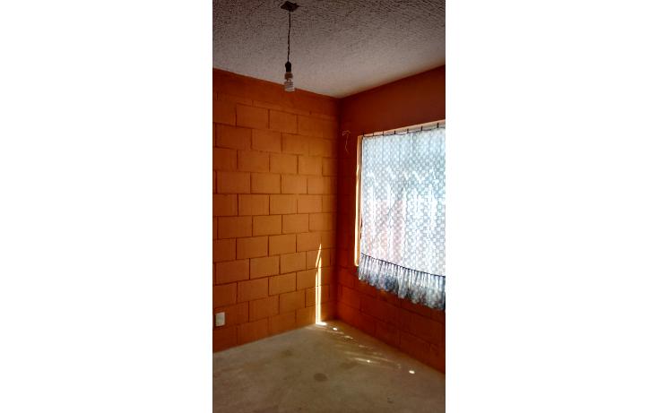 Foto de casa en venta en  , san agustin, acapulco de juárez, guerrero, 2001696 No. 07