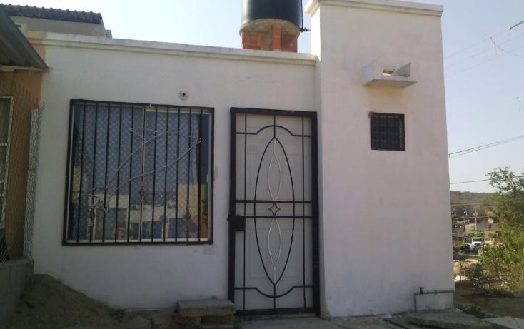 Foto de casa en venta en  , san agustin, acapulco de juárez, guerrero, 2001696 No. 09