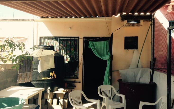 Foto de casa en venta en  , san agustin, acapulco de juárez, guerrero, 2002606 No. 02